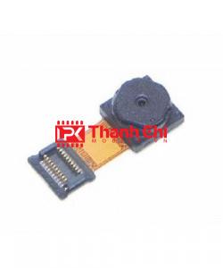 OPPO R827 - Camera Trước Zin Bóc Máy / Camera Nhỏ - LPK Thành Chi Mobile