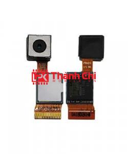 Samsung Galaxy Note 1 / N7000 - Camera Sau Zin Bóc Máy / Camera To - LPK Thành Chi Mobile