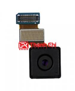 Samsung Galaxy S5 / I9600 - Camera Sau / Camera To - LPK Thành Chi Mobile