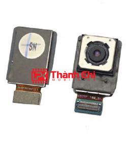 Samsung Galaxy Note 5 2015 / SM-N920C / SM-N920F / SM-N920H / SM-N920V - Camera Sau / Camera To - LPK Thành Chi Mobile
