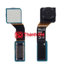 Samsung Galaxy S5 / I9600 - Camera Trước / Camera Nhỏ - LPK Thành Chi Mobile