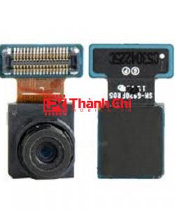 Samsung Galaxy S6 Việt Nam / G920F - Camera Trước / Camera Nhỏ - LPK Thành Chi Mobile