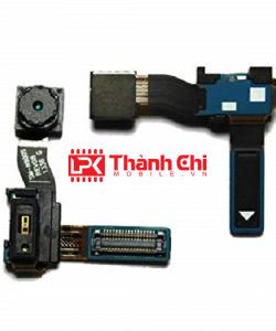 Samsung Galaxy Note 3 2013 / SM-N9000 / SM-N9005 / SM-N900S / SM-N900K / SM-N900L - Camera Trước / Camera Nhỏ - LPK Thành Chi Mobile