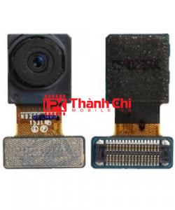 Samsung Galaxy Note 5 2015 / SM-N920C / SM-N920F / SM-N920H / SM-N920V - Camera Trước / Camera Nhỏ - LPK Thành Chi Mobile