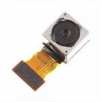 Sony Xperia Z3 / D6603 / D6643 / D6653 / D6616 - Camera Sau / Camera To, Dùng Chung Sony Xperia X / F5122 / Xperia XA1 / Xperia Z5 Dual - LPK Thành Chi Mobile