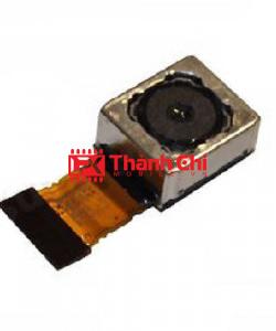 Sony Xperia Z5 Dual / E6683 - Camera Sau Zin Bóc Máy / Camera To, Dùng Chung Sony Xperia X / F5122 / Sony Xperia XA1 - LPK Thành Chi Mobile