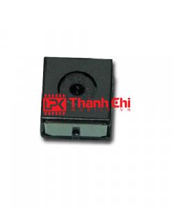 Nokia Lumia 520 / 525 - Camera Sau Zin Bóc Máy / Camera To - LPK Thành Chi Mobile
