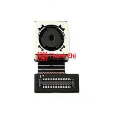 Sony Xperia XA 1 / XA1 / G3116 - Camera Trước Zin Bóc Máy / Camera Nhỏ - LPK Thành Chi Mobile