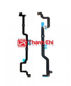 Apple Iphone 6G - Cáp Dài Nối Phím Home - LPK Thành Chi Mobile