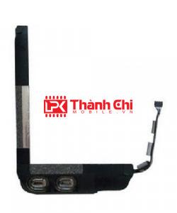 Apple Ipad 3 A1403 / A1416 / A1430 - Cụm Loa Chuông Zin Bóc Máy / Loa Ngoài Nghe Nhạc - LPK Thành Chi Mobile