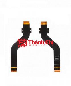 Samsung Galaxy Tab II 10.1 / P5100 / N8000 / P7500 / N8010 - Cáp Màn Hình LCD / Dây Màn Hình Gắn Main - LPK Thành Chi Mobile