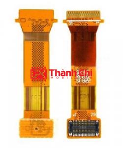 Samsung Galaxy Tab 3 7.0'' / SM-T211 - Cáp Màn Hình LCD / Dây Màn Hình Gắn Main - LPK Thành Chi Mobile