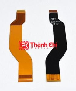 Samsung Galaxy Tab S 10.5 T805 - Cáp Màn Hình LCD / Dây Màn Hình Gắn Main - LPK Thành Chi Mobile