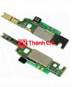 Sony Xperia M4 Aqua Dual / E2312 - Cáp Mic / Dây Mic Lắp Trong - LPK Thành Chi Mobile