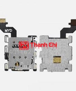 HTC One M8 - Cáp Khay Sim / Dây Kết Nối Khay Sim - LPK Thành Chi Mobile