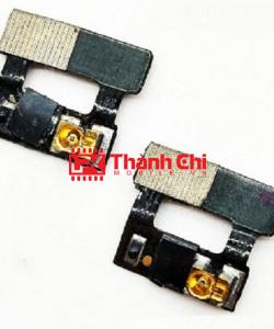 HTC One M7 / 801e / 802w - Cáp Nguồn / Dây Bật Nguồn - LPK Thành Chi Mobile