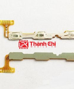 HTC Desire 616 - Cáp Nguồn / Dây Bật Nguồn - LPK Thành Chi Mobile