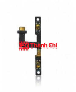 HTC Desire 700 - Cáp Nguồn / Dây Bật Nguồn - LPK Thành Chi Mobile