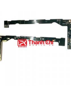 Cáp Sạc ASUS Zenfone 2 Laser 6 Inch ZE601KL giá sỉ rẻ nhất - LPK Thành Chi Mobile