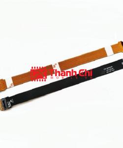 Lenovo IdeaTab A8-50 HD / A5500 - Cáp Màn Hình LCD / Dây Màn Hình Gắn Main - LPK Thành Chi Mobile