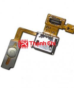 LG Optimus G Pro F240 - Cáp Nguồn / Dây Bật Nguồn - LPK Thành Chi Mobile