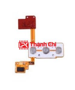 LG Optimus G3 D850 / D855 / D858 / F400 - Cáp Nguồn / Dây Bật Nguồn - LPK Thành Chi Mobile