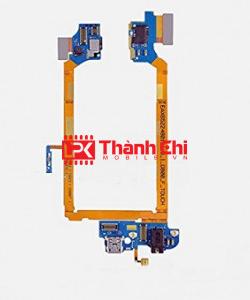LG Optimus G2 / D801 / D802 - Cáp Nguồn / Dây Bật Nguồn - LPK Thành Chi Mobile