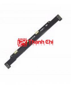 OPPO R7 Lite 5 Inch / R7K Bộ Cổ Cáp Màn Hình Và Cảm Ứng Cho Máy Ép Cổ - LPK Thành Chi Mobile