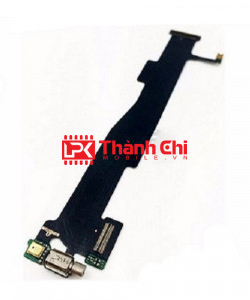 OPPO R7 Lite 5 Inch / R7K - Cáp Nguồn / Dây Bật Nguồn - LPK Thành Chi Mobile