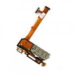 Oppo R819 / Find Mirro - Cáp Nguồn / Dây Bật Nguồn - LPK Thành Chi Mobile