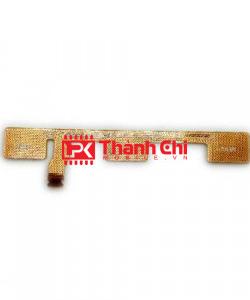 OPPO R7 Lite 5 Inch / R7K Cáp Phím Chức Năng / Cáp Phím Back Kèm Rung - LPK Thành Chi Mobile