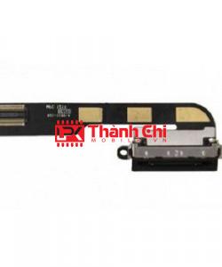 Apple Ipad 2 A1395 / A1396 / A1397 - Cáp Sạc / Dây Chân Sạc Lắp Trong - LPK Thành Chi Mobile