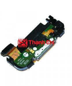 Apple Iphone 3G - Cáp Sạc / Dây Chân Sạc Lắp Trong - LPK Thành Chi Mobile