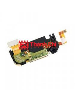 Apple Iphone 3GS - Cáp Sạc / Dây Chân Sạc Lắp Trong - LPK Thành Chi Mobile