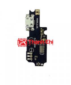 Cáp Sạc Kèm Mic ASUS Zenfone 3 Max ZC553KL giá sỉ rẻ nhất - LPK Thành Chi Mobile