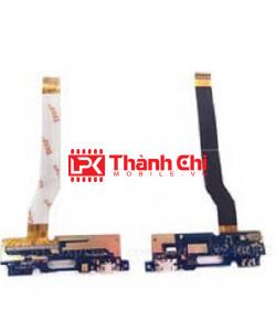 Cáp Sạc Kèm Mic, Con Rung ASUS Zenfone 3 Max 5.2 inch 2016 giá sỉ re - LPK Thành Chi Mobile