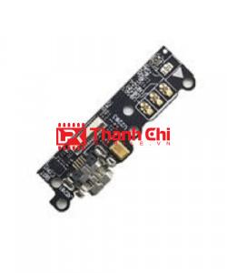 Asus Zenfone 6 2014 / A601 / A600CG / T00G - Cáp Sạc / Dây Chân Sạc Lắp Trong - LPK Thành Chi Mobile