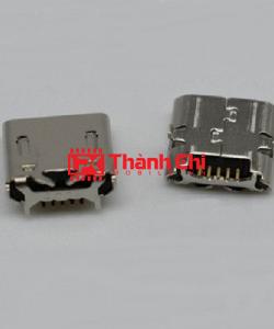ASUS Fonepad 7 K012 / FE170CG / ME170 - Chân Sạc Hàn Main, Loại Ngắn - LPK Thành Chi Mobile