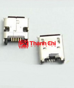 Asus Zenfone 4 4 Inch 2014 / A400 / T001 / T00L - Chân Sạc Hàn Main - LPK Thành Chi Mobile