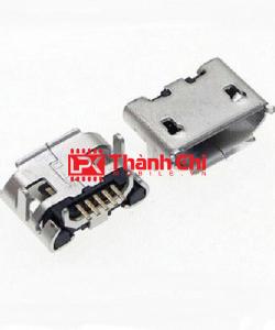 ASUS Memopad HD7 / K00B / ME173 / ME173X - Chân Sạc Hàn Main - LPK Thành Chi Mobile