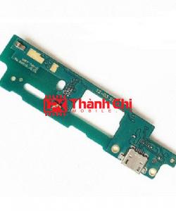 Cáp Sạc Kèm Mic HTC Desire 820G / 820H giá sỉ rẻ nhất - LPK Thành Chi Mobile