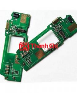 Cáp Sạc Dây Chân Sạc Lắp Trong HTC Desire 620G/ 620H giá sỉ rẻ nhâ - LPK Thành Chi Mobile