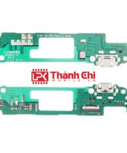 Cáp Sạc Dây Chân Sạc Lắp Trong HTC Desire 826 giá sỉ rẻ nhất - LPK Thành Chi Mobile