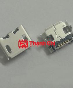 Chân Sạc Hàn Main HTC Desire 510 / HTC0PCV1 giá sỉ rẻ nhất - LPK Thành Chi Mobile