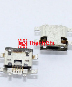 Chân Sạc Hàn Main HTC Desire 310W giá sỉ rẻ nhất - LPK Thành Chi Mobile