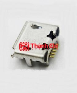 Chân Sạc Hàn Main HTC HD 2 / LEO / T8585 giá sỉ rẻ nhất - LPK Thành Chi Mobile