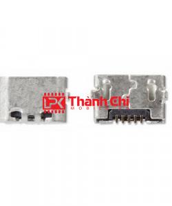 Chân Sạc Hàn Main Huawei Honor 4C / CHM-U01 / Gplay Mini / CHC-U01 - LPK Thành Chi Mobile
