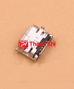 Chân Sạc Hàn Main Lenovo A207 giá sỉ không thể rẻ hơn - LPK Thành Chi Mobile