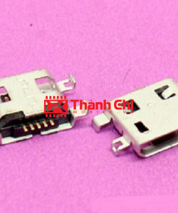 Chân Sạc Hàn Main Lenovo A298 giá sỉ không thể rẻ hơn - LPK Thành Chi Mobile
