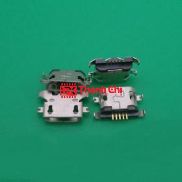 Chân Sạc Hàn Main Lenovo A269 / A630 giá sỉ không thể rẻ hơn - LPK Thành Chi Mobile